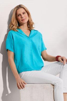 Hi-Pointe Shirt