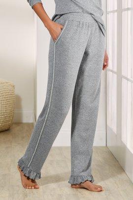 Sweet Repose Pants