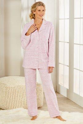 Aislyn Pajamas