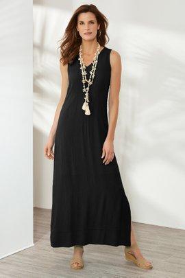 Katriane Dress