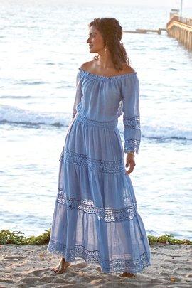 Emma Dress