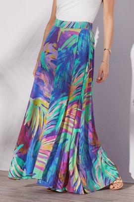 Reethi Bay Skirt