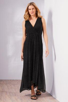 Charmonte Dress