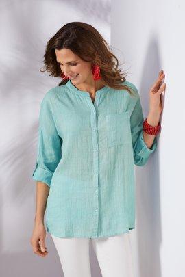 Seraphine Shirt