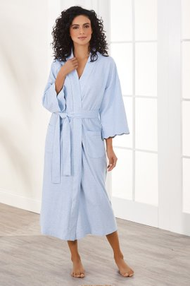 Cossette Robe
