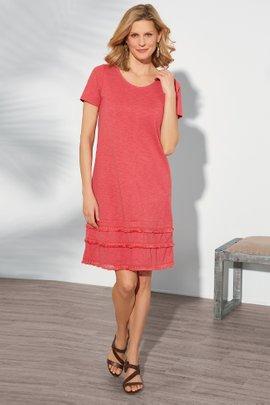 Pine Island Dress