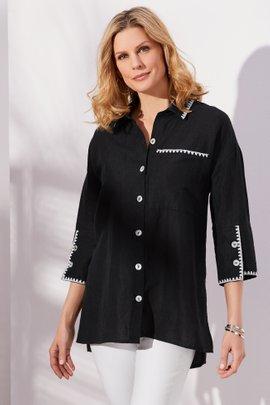 Marisol Shirt