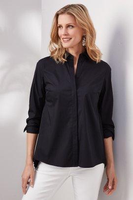 Ayida Shirt