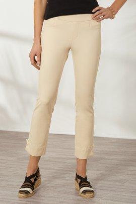 Brightside Pants