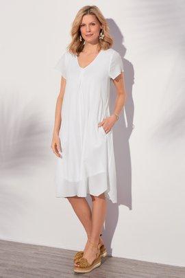 Cascata Dress