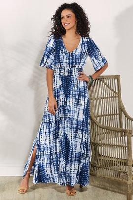 Cristobel Dress