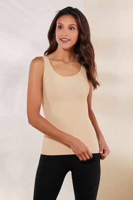 Yummie 6-in-1 Shaping Cami