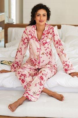 Blossom Pajamas