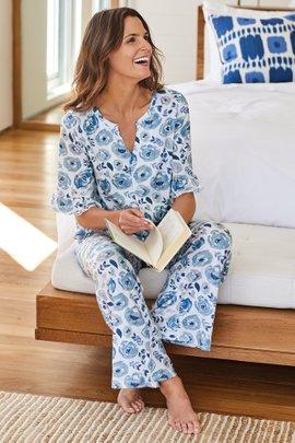 Rosalie Pajamas