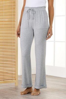 Live Soft Pants