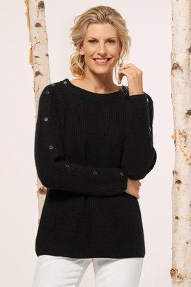 Micaela Sweater