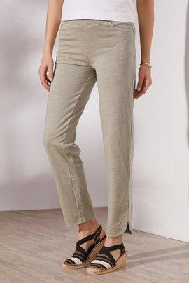 Pacific Coast Pants