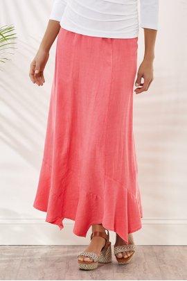 Sorolla Skirt