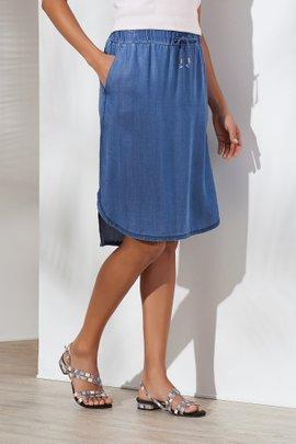 Allard Skirt