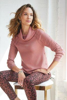 Noemie Sweater