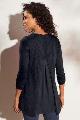 Sirena Sweater