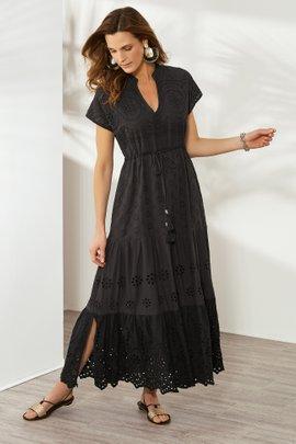 Cala Bonita Dress