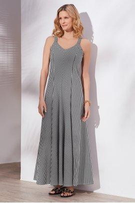 Baletta Dress