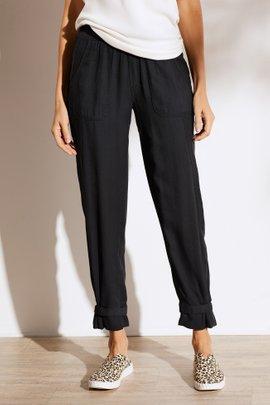 Neelandra Pants