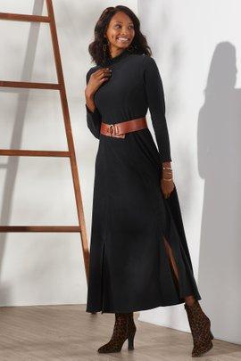 Marsilia Dress