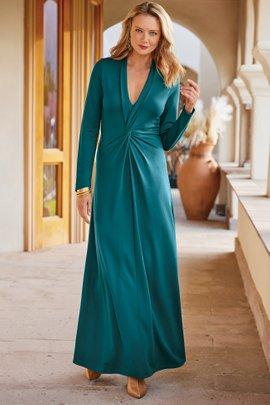 Lagia Maxi Dress