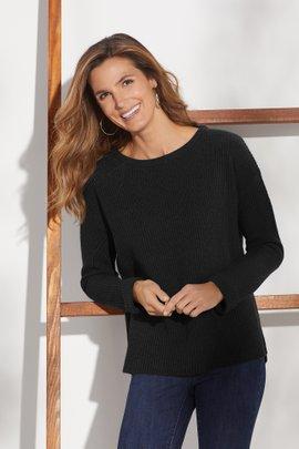 Carola Sweater
