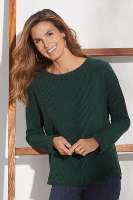 Carola Sweater