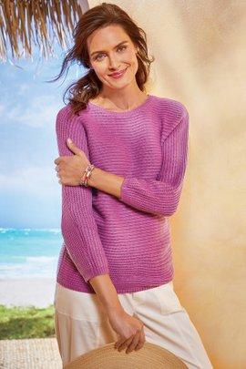 Lawson Sweater