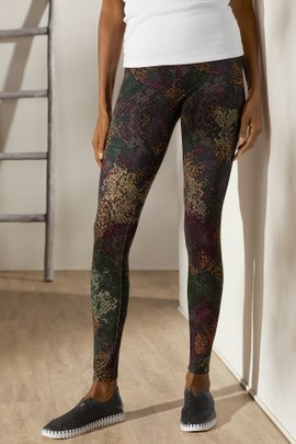Superslim Seneca Leggings