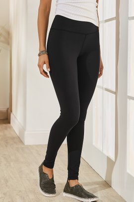 Supersoft Leggings