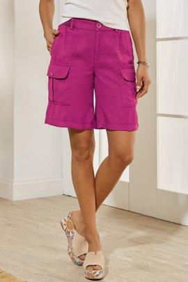 Pali Shorts