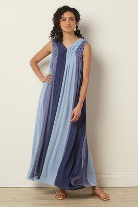 Elysian Dress