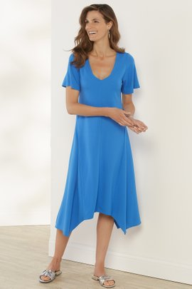 Mirelle Dress