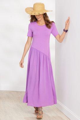 Lark Maxi Dress