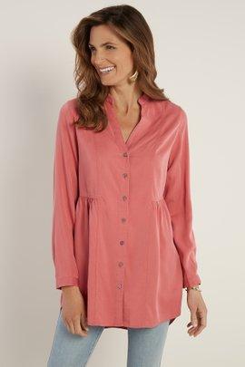 Halsey Shirt