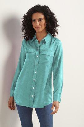 Prioleau Shirt