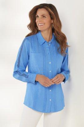 Bettina Shirt