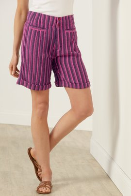 Dulcinea Shorts