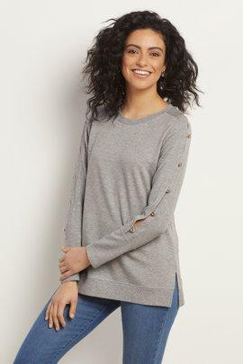 Go Lively Bibi Pullover