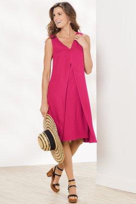 Lucina Dress