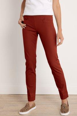 Superla Stretch Skinny Pants