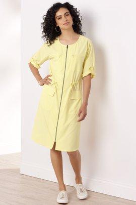 Go Lively Traverse Dress