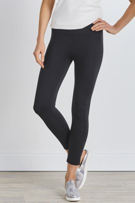 Superslim Cropped Leggings