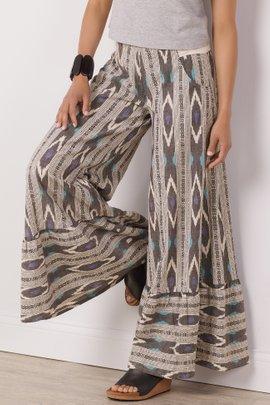 Mystical Journey Pants
