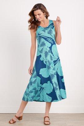 Hanini Dress